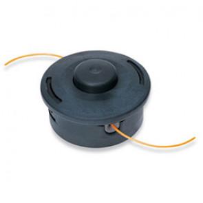 STIHL AutoCut 2-2 2,0 mm