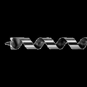 Mafell Schlangenbohrer Lewis mit Sechskantschaft Ø 8 mm, Gesamtlänge 320 mm