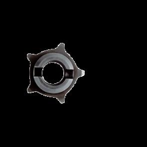 Mafell Kettenrad 12 - 17 mm; LS 103 / SG 230 / 400 091689