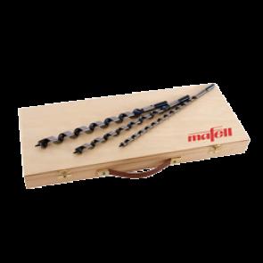 Mafell Bohrerkassette 650 093292