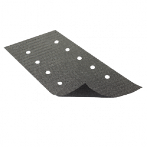 Mafell Schutzauflage UVA-SA 10 093420