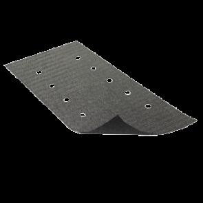 Mafell Schutzauflage UVA-SA 10 115 x 230 mm (10 x gelocht)