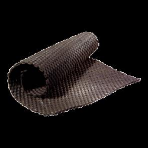 Mafell Anti-Rutschmatte 095063