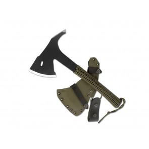 Condor Sentinel Axe Army Green