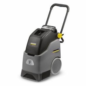 Kärcher Teppichreinigungsautomat BRC 30/15 C