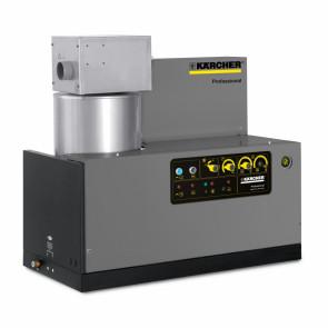 Kärcher Hochdruckreiniger HDS 12/14-4 ST GAS