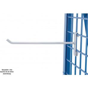 Fetra Dornträger 200 mm lang  D 10 mm