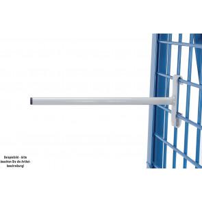 Fetra Rohrträger 300 mm lang  D 16 mm