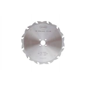 Lamello Sägeblatt, HW, Ø 200 mm, Z12