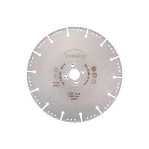 Lamello Diamant-Trennscheibe, D 200, B 22,2 mm