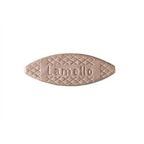 Lamello Lamello-Plättchen Nr. 10