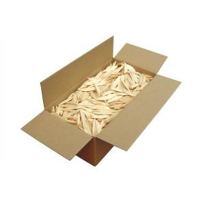 Lamello Minispot Jumbo-Box Fichte 2