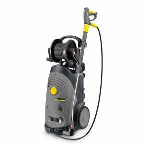 Kärcher Hochdruckreiniger HD 9/20-4 MX Plus, inkl. Dreckfräser