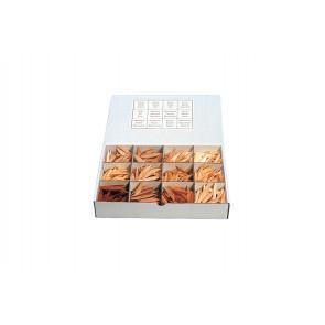 Lamello Minispot-Multibox Grösse 2