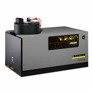 Kärcher Hochdruckreiniger HDS 9/14-4 ST