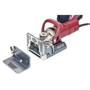 Lamello Nutfräsmaschine Top 21, 230 V,  D im Systainer und Zubehör