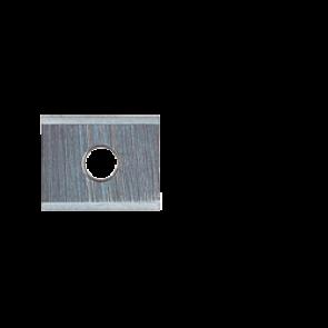 Mafell Hartmetall-Wendeplatte (4 Stück erforderlich) 201544