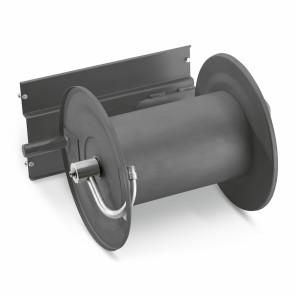 Kärcher Anbausatz Schlauchtrommel pulverbeschichtet für HD Cage Superklasse