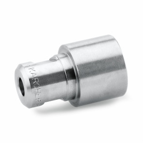 Kärcher Powerdüse Spritzwinkel 40° 40040