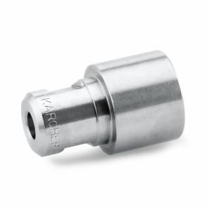 Kärcher Powerdüse Spritzwinkel 40° 40080
