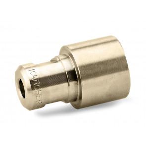 Kärcher Dampfstrahldüse TR 40055