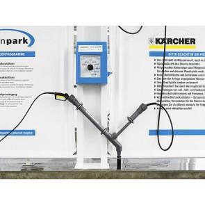 Kärcher Aufbewahrung für HD-Lanze, PVC