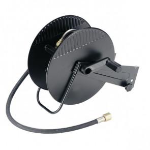 Kärcher Anbausatz Schlauchtrommel für HD Benzin-Geräte