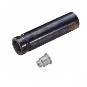 Kärcher Düsenpakete für Nassstrahlreinrichtung 070