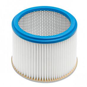 Kärcher HEPA-Filterpatrone