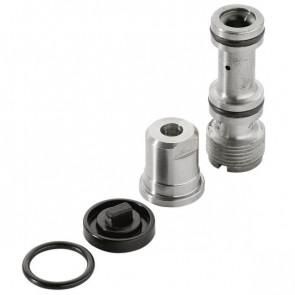 Kärcher Düsenkit 060 z.Inno/Easy Set 600 - 700 l/h
