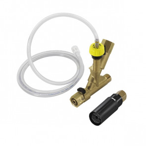 Kärcher Easy Foam Set mit RM-Injektor