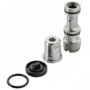 Kärcher Düsenkit 055 z.Inno/Easy Set 500 - 600 l/h