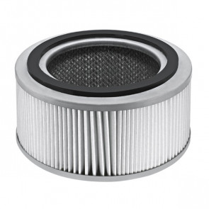 Kärcher ABS HEPA-Filter T 191 und T 10/1
