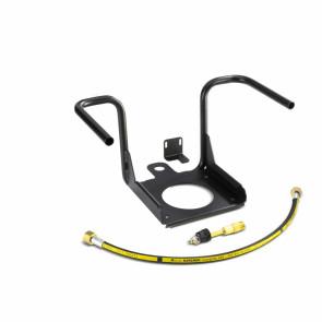 Kärcher ABS Halter automatische Schlauchtrommel HDS M/S