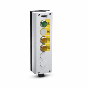 Kärcher Mehrfach-Fernbedienung, elektronische Version, I/O, RM 1/2