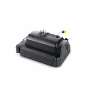 Kärcher Bürstenkopf R45 Ep 230V