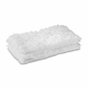 Kärcher Mikrofaser Tuchset für Bodendüse Comfort Plus