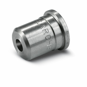 Kärcher HD-Düse Spritzwinkel 0°