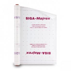 Siga Majrex 1.5m, 1 Rolle