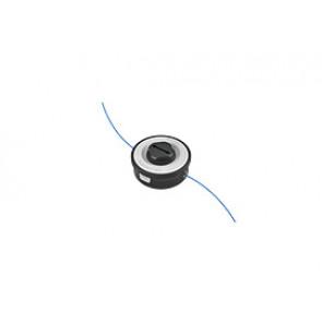 STIHL Mähkopf AutoCut C 3-2 1,6 mm