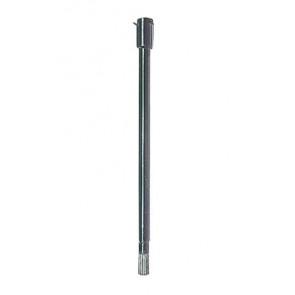 STIHL Schaftverlängerung 450 mm