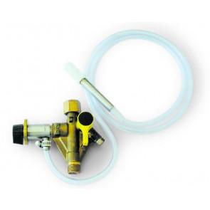 Kärcher Schauminjektor, 900 l/h