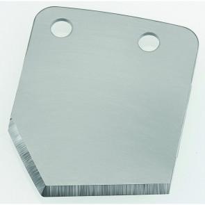 Knipex Ersatzmesser für Schutzrohrschneider