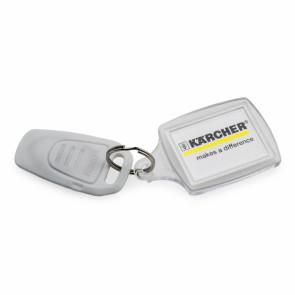 Kärcher KIK-Schlüssel, weiß