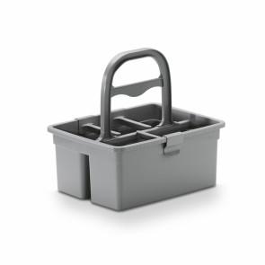 Kärcher Set Homebase Box