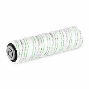 Kärcher Mikrofaserwalze 350 mm hellgrün