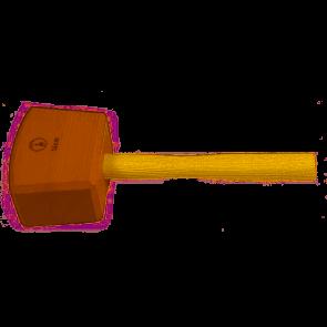 Ulmia Schreinerklüpfel nach DIN 7461 - Größe 1