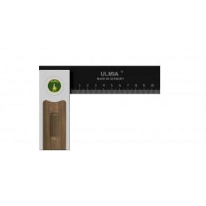 Ulmia Präzisions-Winkel 150 mm - Alu-Line