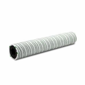 Kärcher Mikrofaserwalze R 75