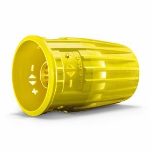 Kärcher Servo-Control-Regler mit EASY!Lock < 750 l/h